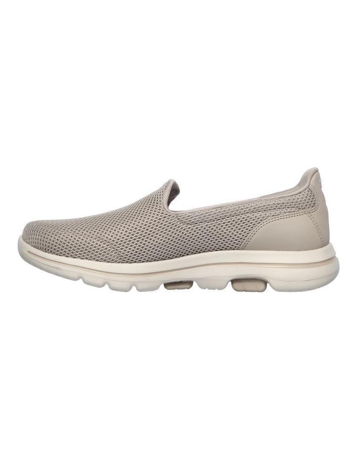 Go Walk 5 15901 TPE Sneaker image 6