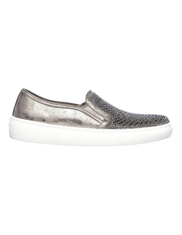 Goldie - Diamond Wishes 73812 PEW Sneaker image 1