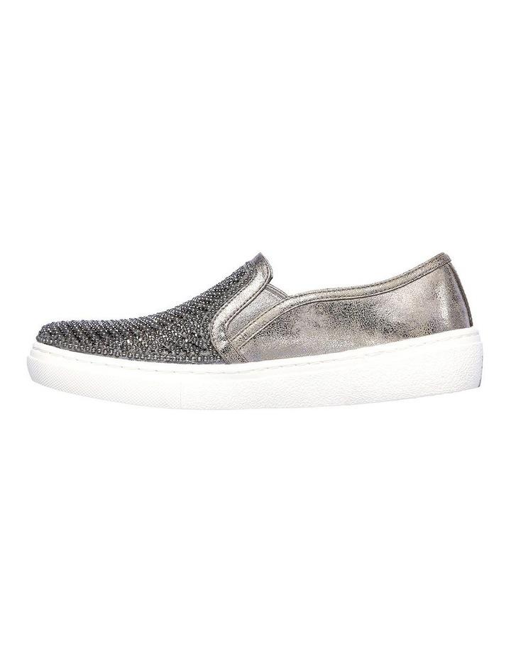 Goldie - Diamond Wishes 73812 PEW Sneaker image 4