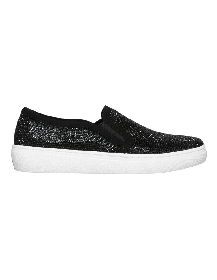 Goldie - Flashow 73803 BLK Sneaker image 1
