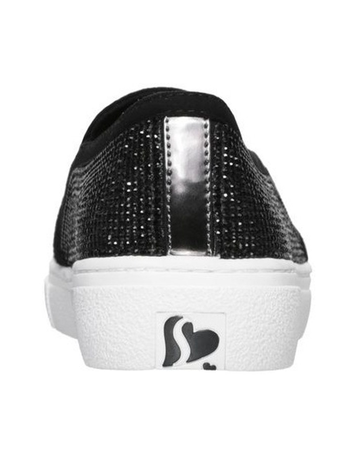 Goldie - Flashow 73803 BLK Sneaker image 3