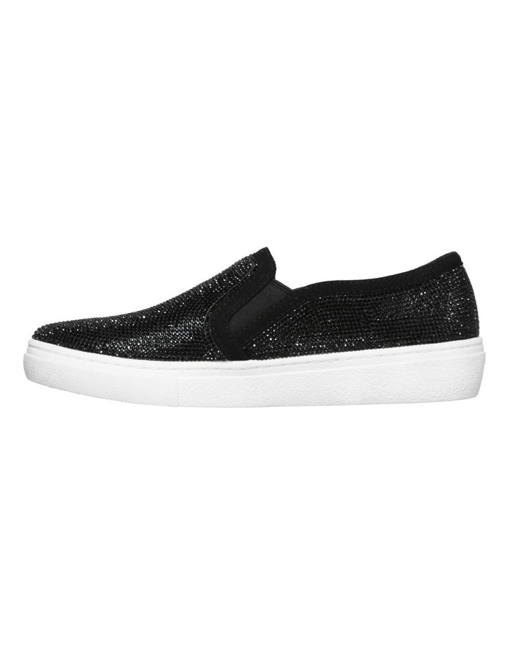 Goldie - Flashow 73803 BLK Sneaker image 6
