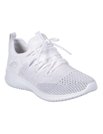 get cheap durable in use latest sale Skechers | MYER