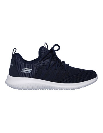 skechers perth
