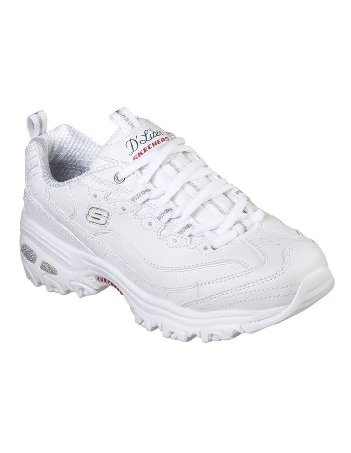 D'Lites Fresh Start 11931 Wnvr Sneaker image 2