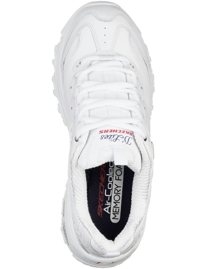 D'Lites Fresh Start 11931 Wnvr Sneaker image 3
