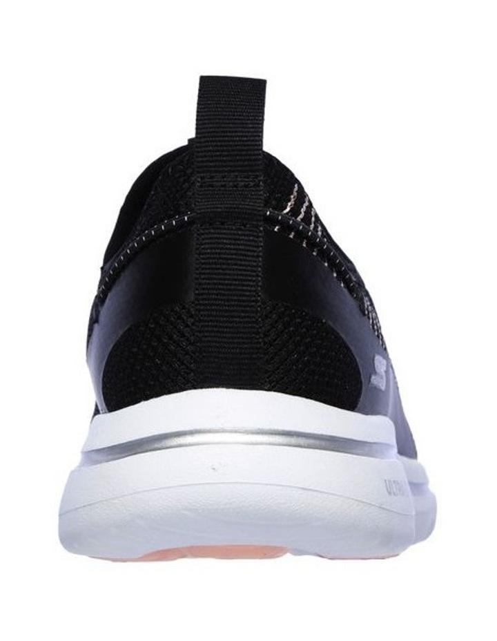 Go Walk 5 15918 Bkpk Sneaker image 3
