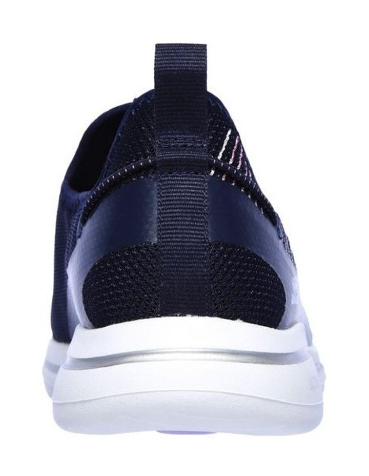 Go Walk 5 15918 Nvlv Sneaker image 3