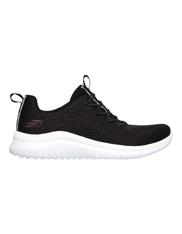 Ultra Flex 2.0 - Lite-Groove 13350 Bkw Sneaker image 1