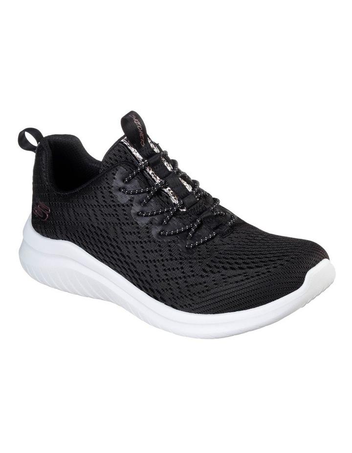 Ultra Flex 2.0 - Lite-Groove 13350 Bkw Sneaker image 2