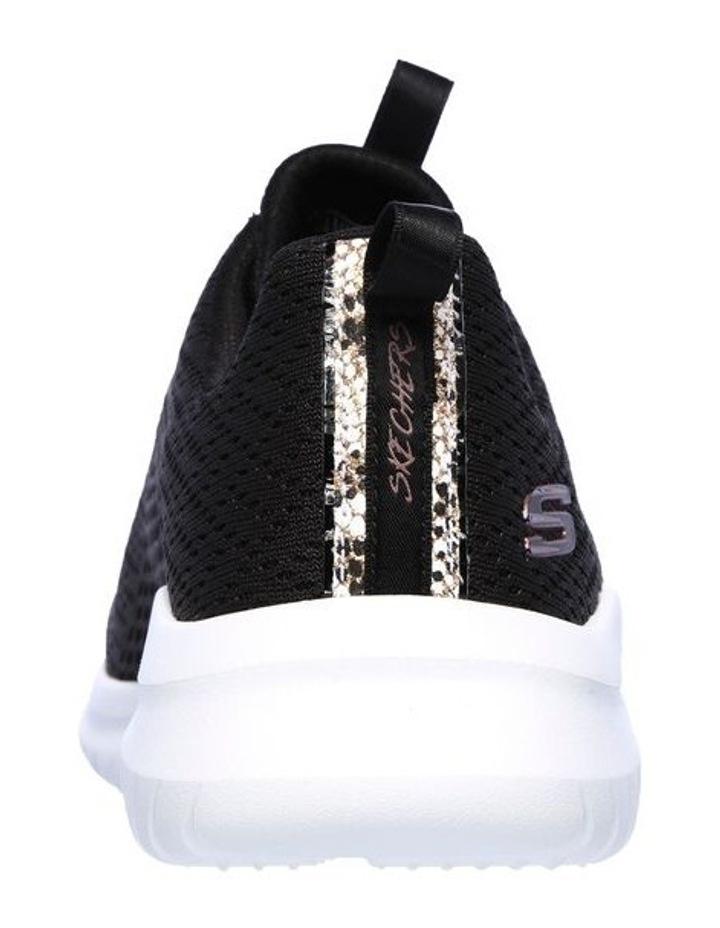 el plastico Islas Faroe té  Skechers Ultra Flex 2.0 - Lite-Groove 13350 Bkw Sneaker | MYER