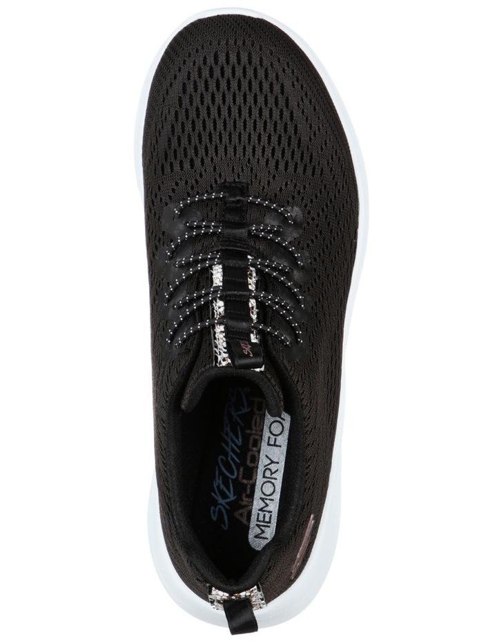Ultra Flex 2.0 - Lite-Groove 13350 Bkw Sneaker image 4