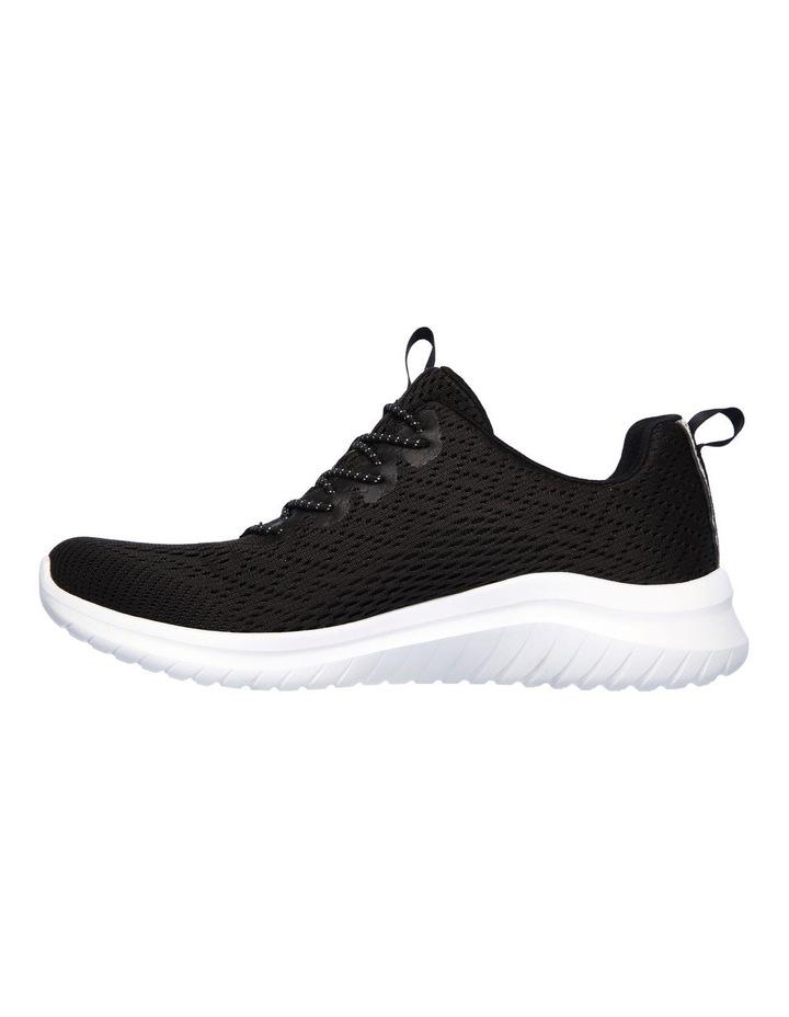 Ultra Flex 2.0 - Lite-Groove 13350 Bkw Sneaker image 5
