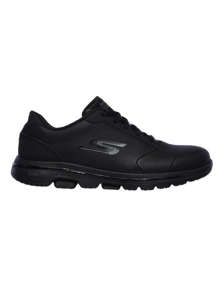 Go Walk 5 15947 Bbk Sneaker image 1