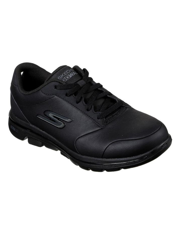 Go Walk 5 15947 Bbk Sneaker image 2