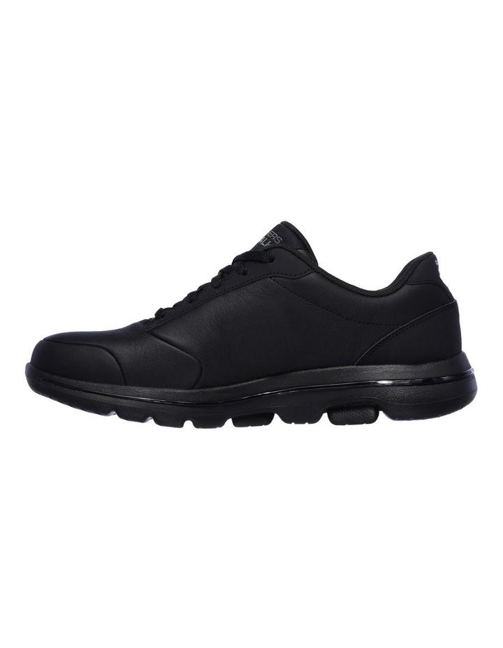 Go Walk 5 15947 Bbk Sneaker image 5