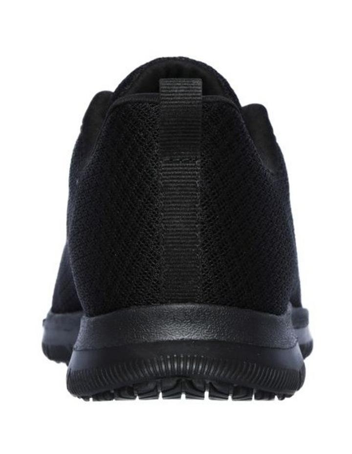 Ghenter - Bronaugh 77210 Black Sneaker image 3