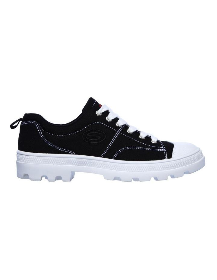 Roadies - True Roots 74370 Black Sneaker image 1