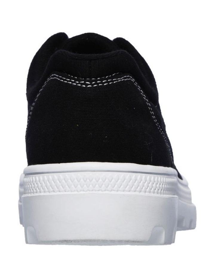 Roadies - True Roots 74370 Black Sneaker image 4