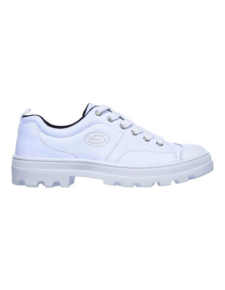 Roadies - True Roots 74370 White  Sneaker image 1