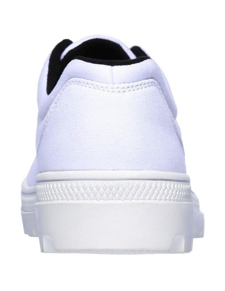 Roadies - True Roots 74370 White  Sneaker image 6