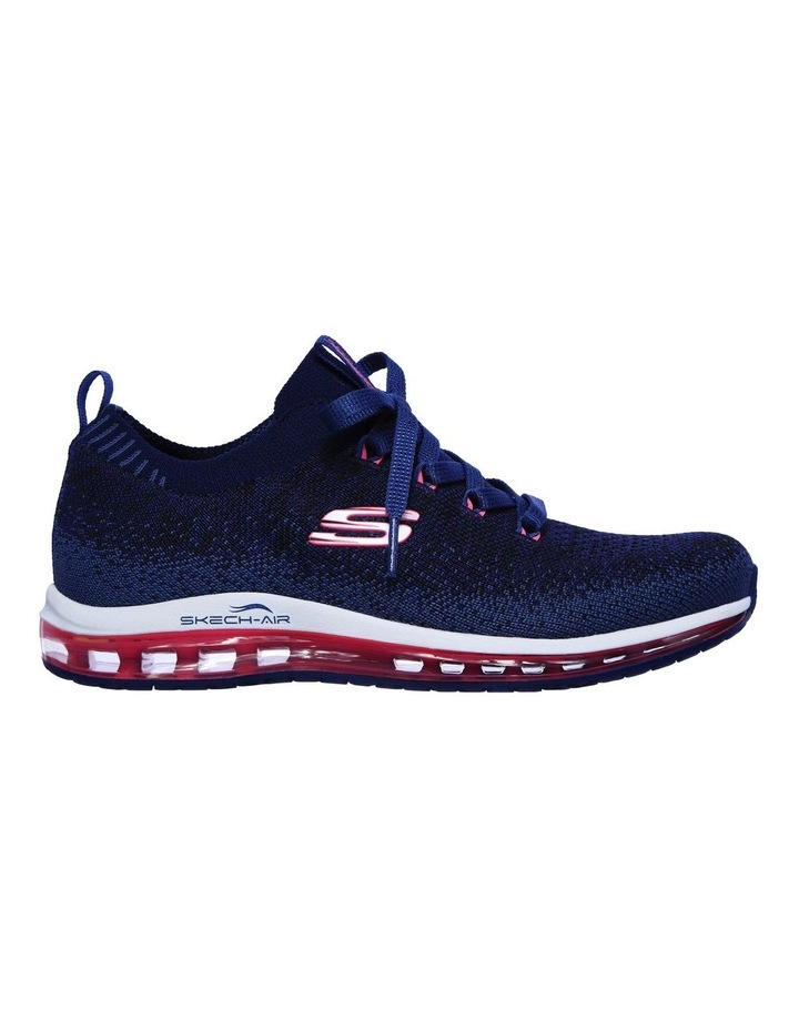skechers air shoes