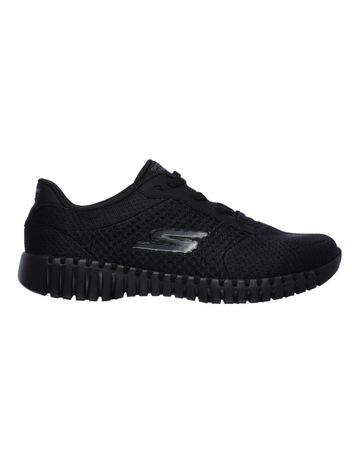 Bbk Black/Black colour