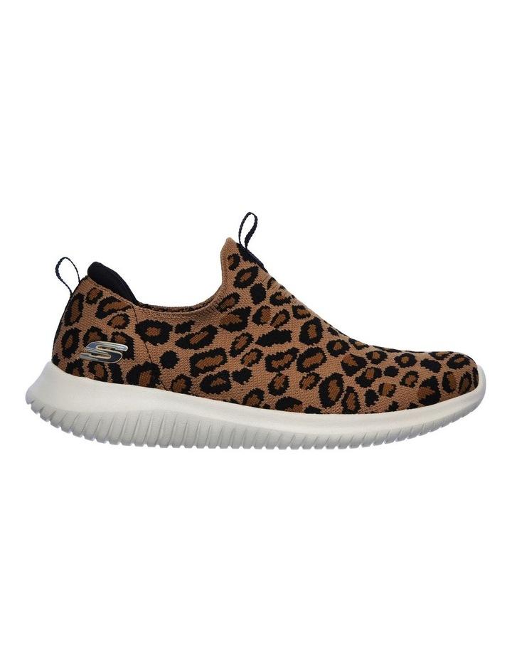 Ultra Flex - Wild Expedition 13127 Lpd Leopard  Sneaker image 1