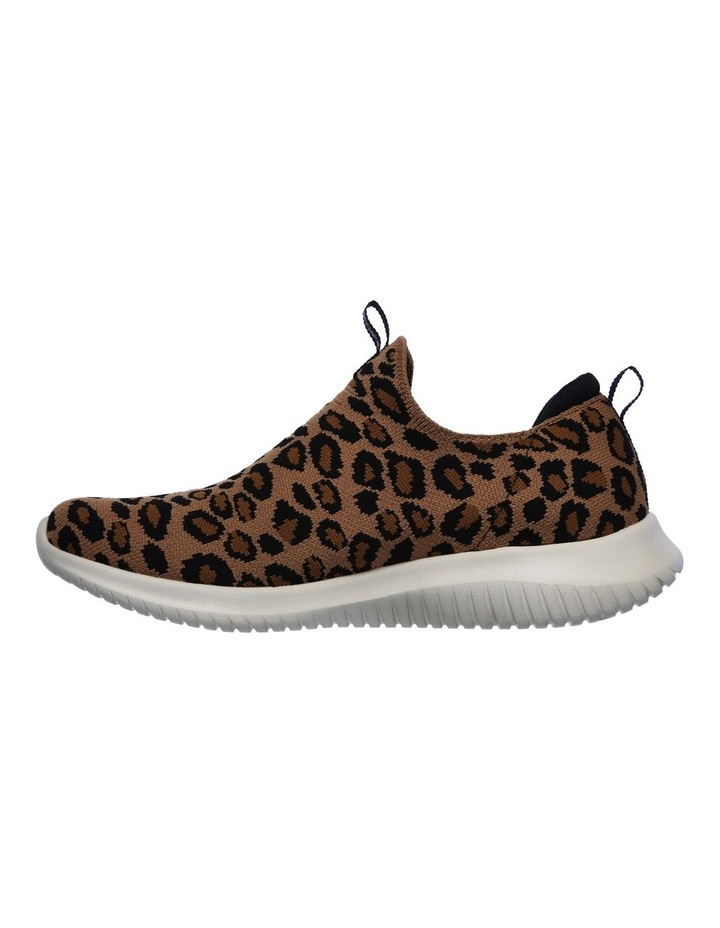 Ultra Flex - Wild Expedition 13127 Lpd Leopard  Sneaker image 4