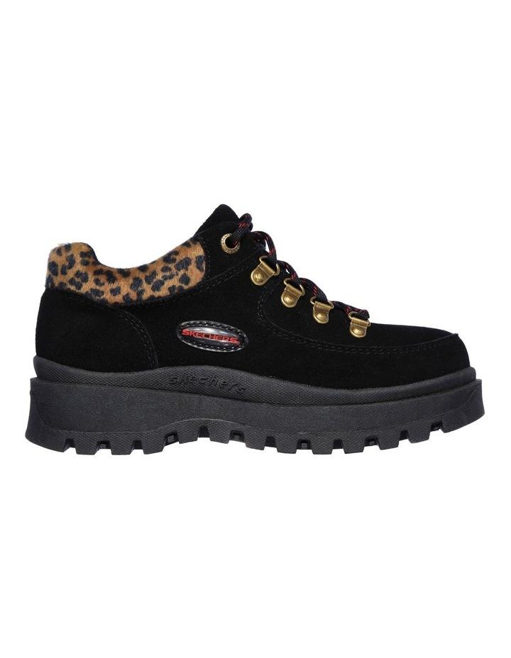 Shindigs - Growl 44330 Black Sneaker image 1