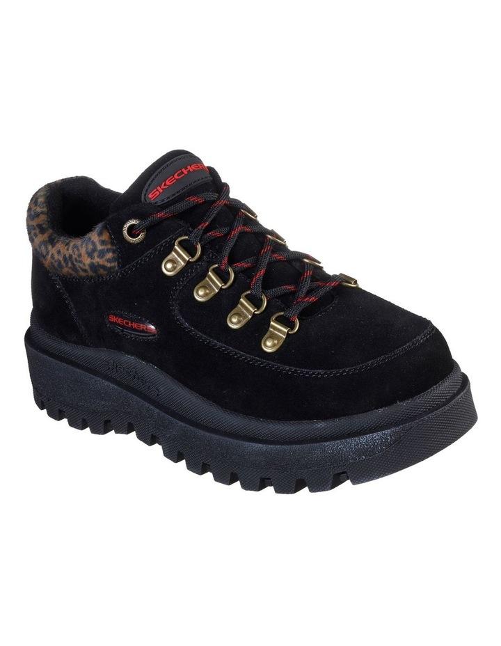Shindigs - Growl 44330 Black Sneaker image 2