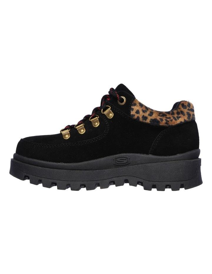 Shindigs - Growl 44330 Black Sneaker image 3