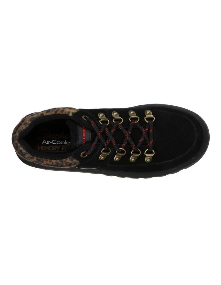 Shindigs - Growl 44330 Black Sneaker image 4