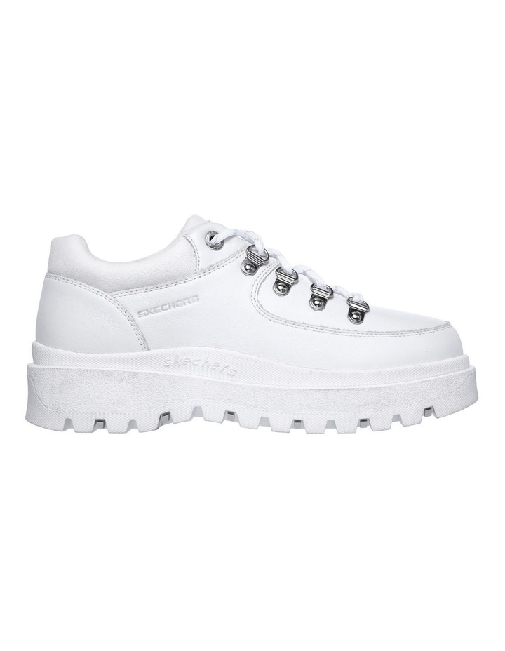 Shindigs - Killer Vibe 48584 White Sneaker image 1