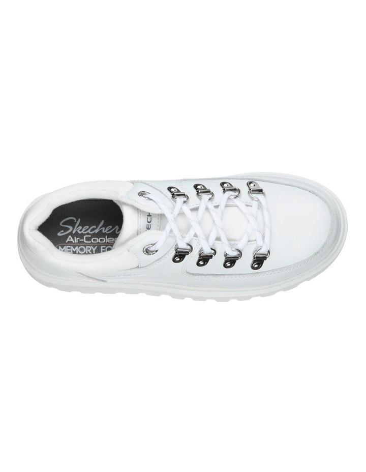 Shindigs - Killer Vibe 48584 White Sneaker image 5