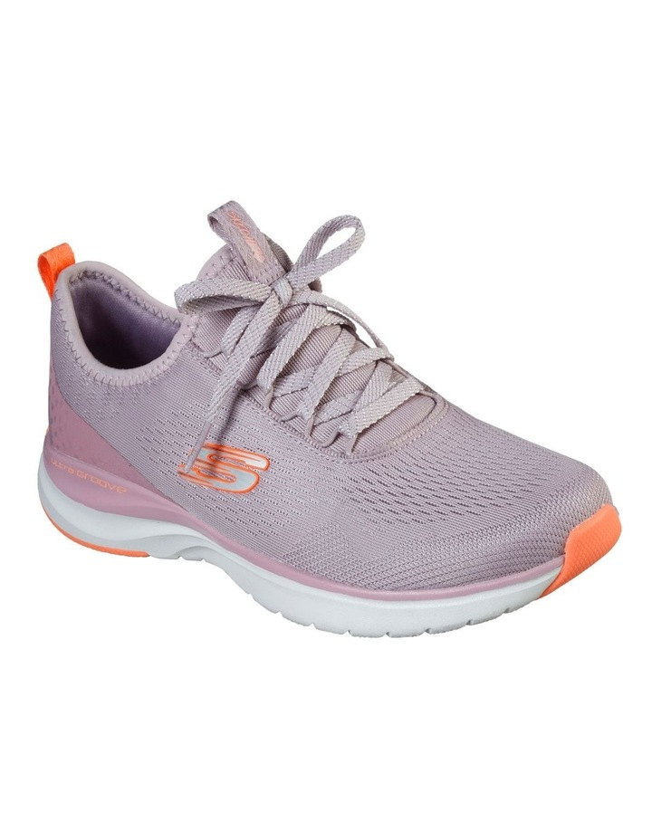 Ultra Groove Quick Advantage 149021 Sneaker image 2