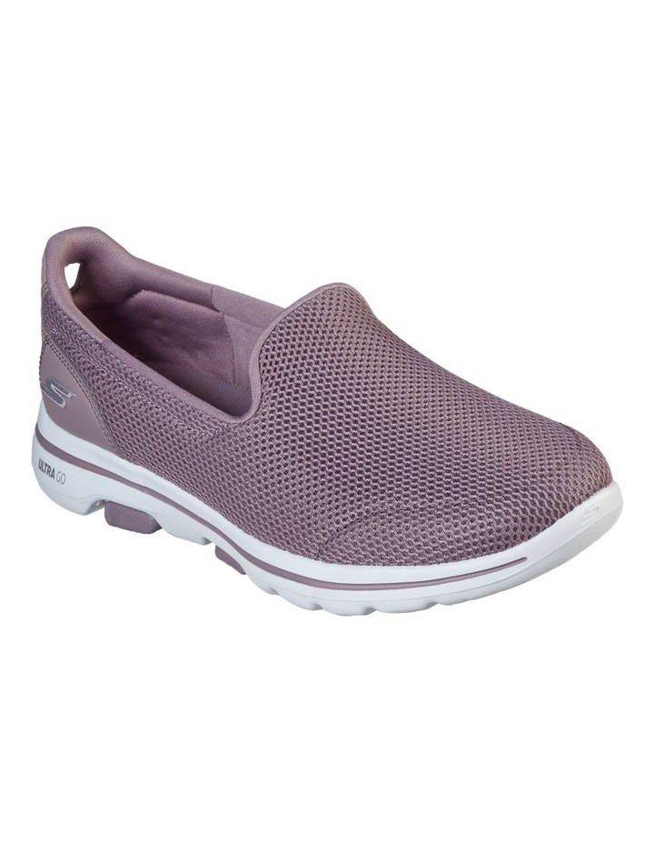 Go Walk 5 Sneaker image 1