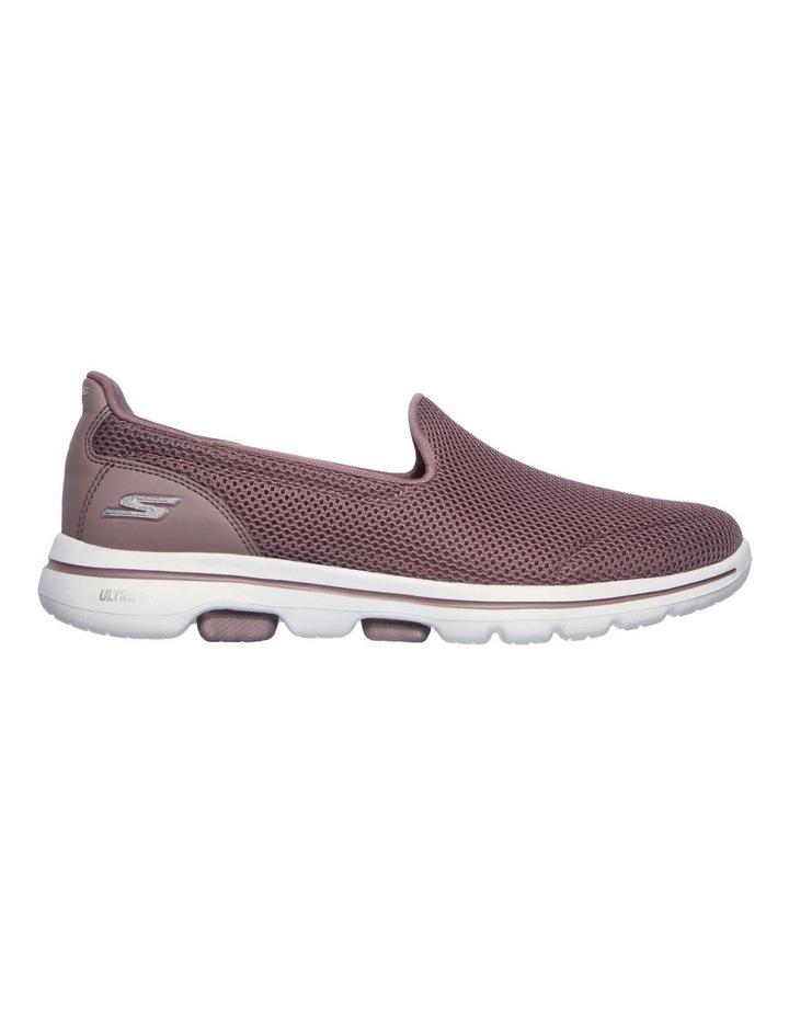 Go Walk 5 Sneaker image 2