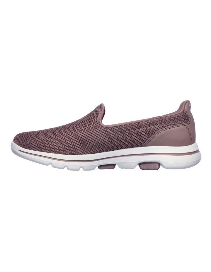 Go Walk 5 Sneaker image 3