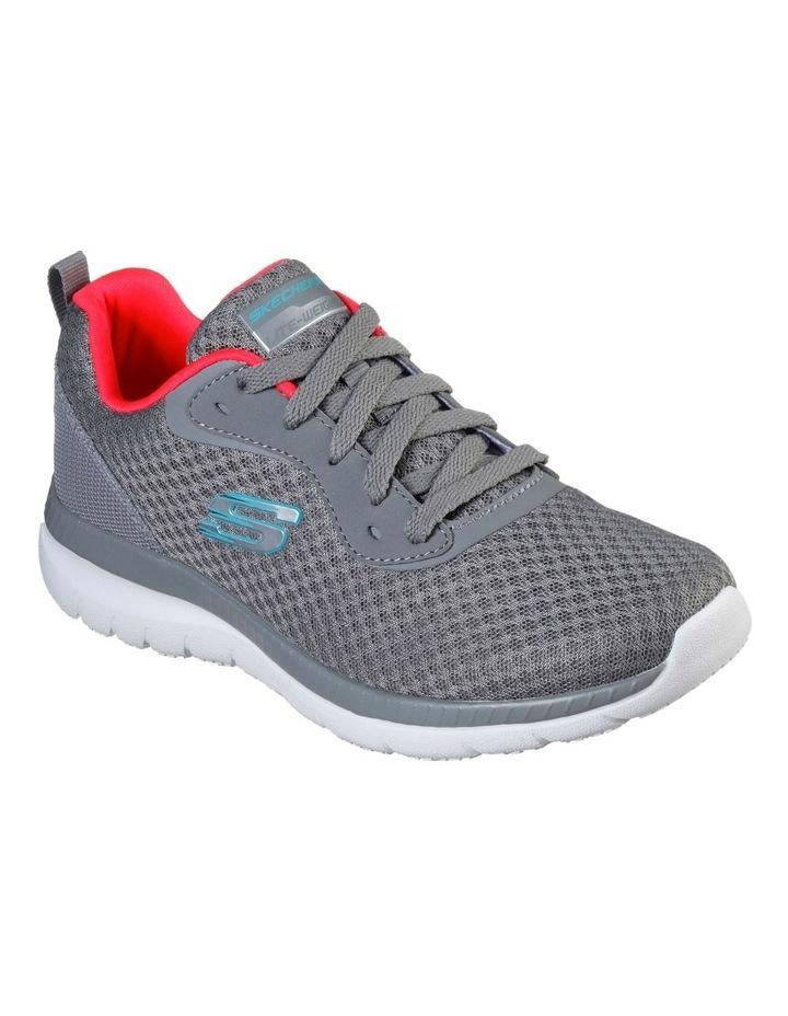 Bountiful 12606 Sneaker image 1