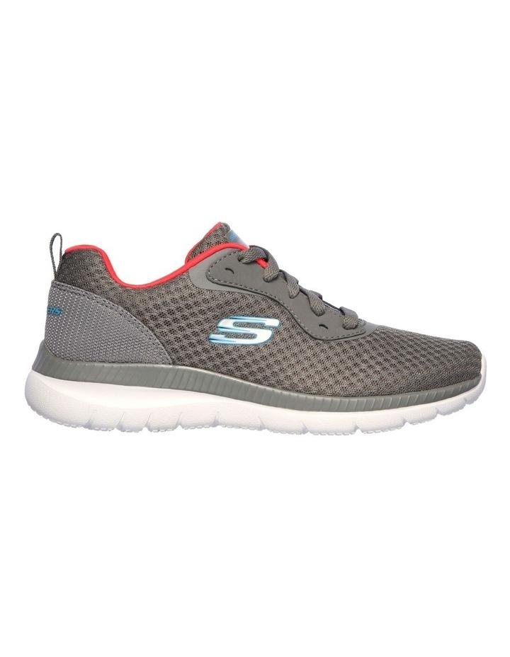 Bountiful 12606 Sneaker image 2