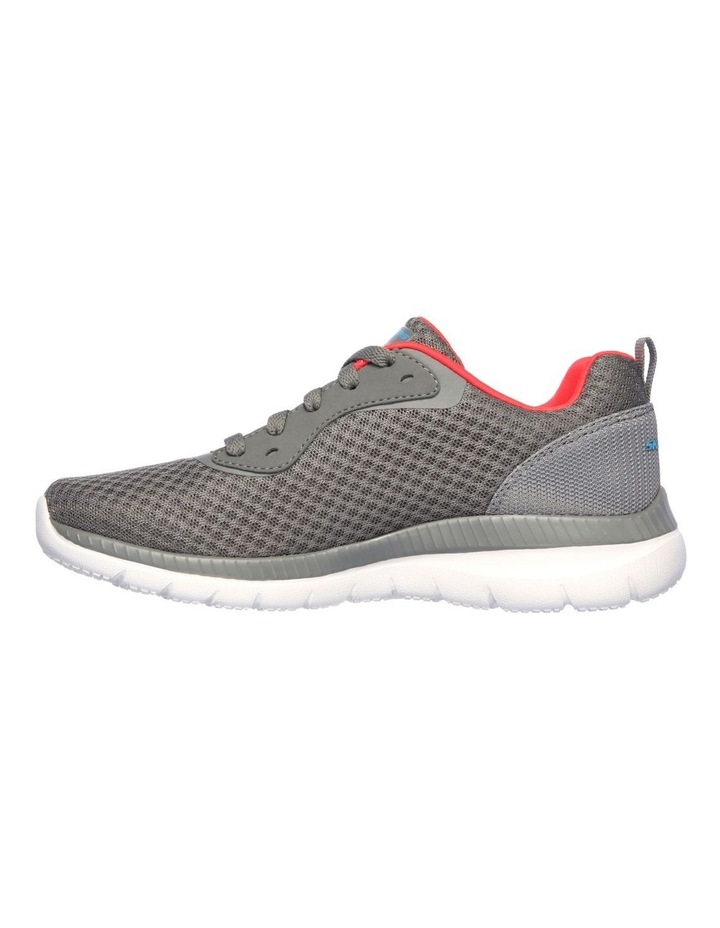 Bountiful 12606 Sneaker image 3