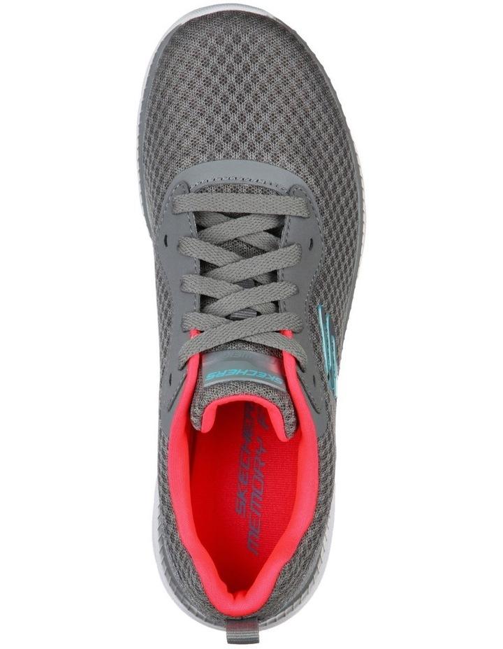 Bountiful 12606 Sneaker image 4