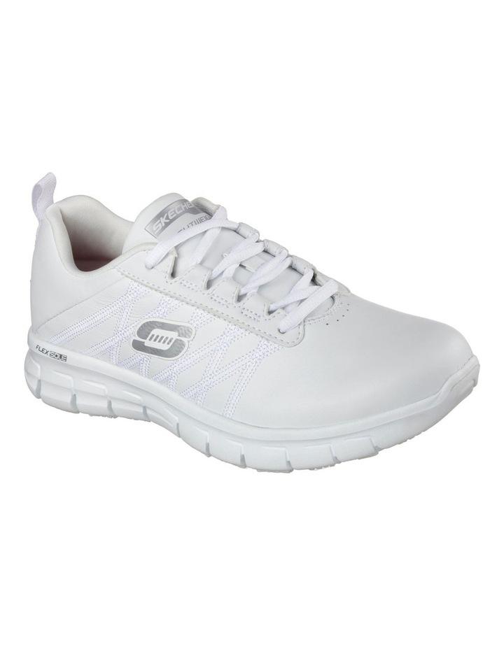 Sure Track Erath Sneaker image 1