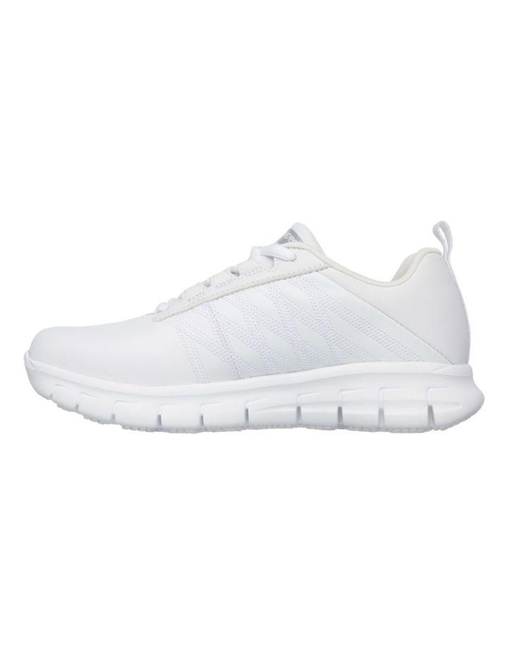 Sure Track Erath Sneaker image 3