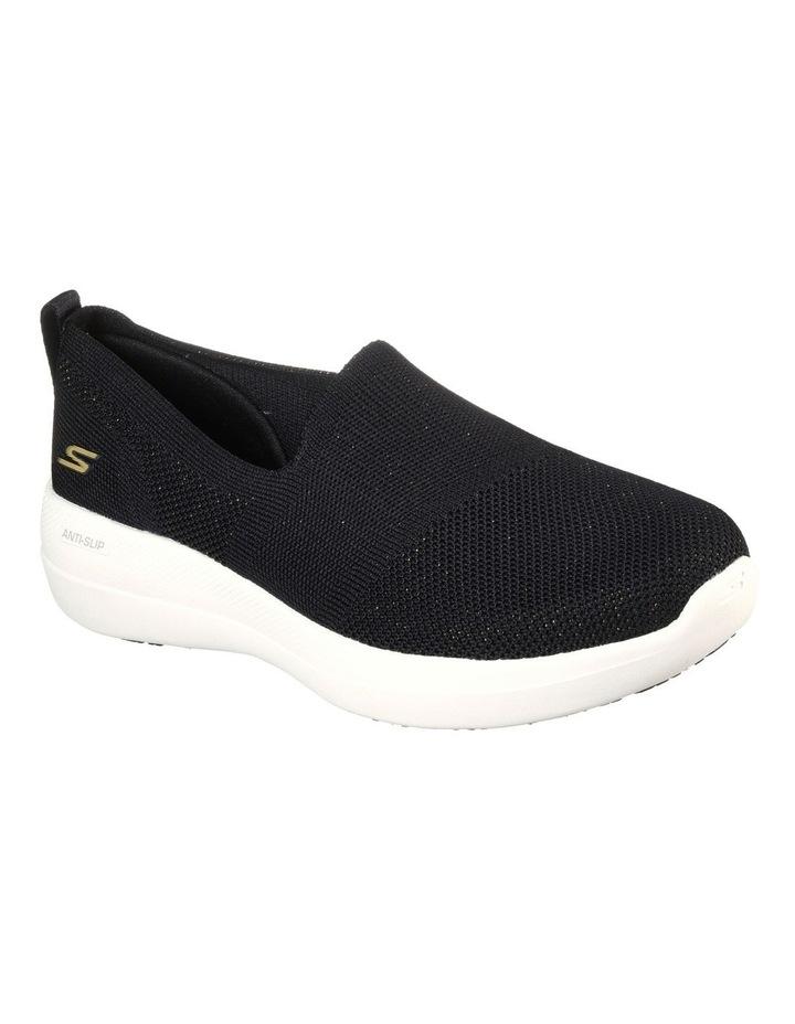 Go Walk Joy Stabiltiy Sneakers image 1