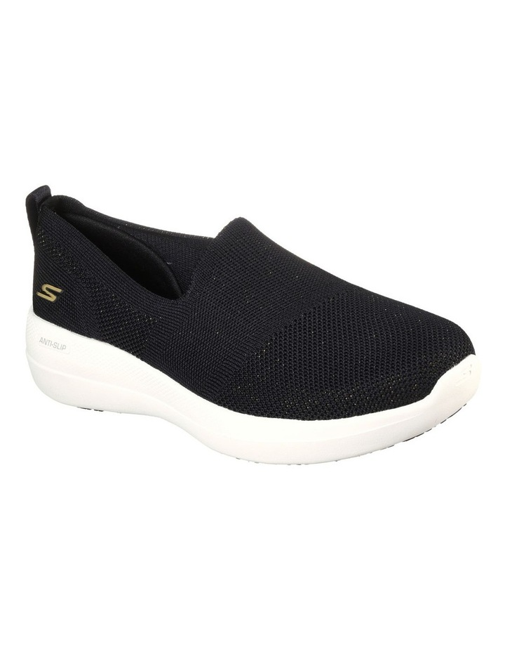 Go Walk Joy Stabiltiy Sneakers image 2