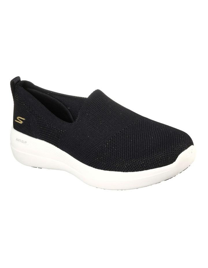 Go Walk Joy Stabiltiy Sneakers image 3