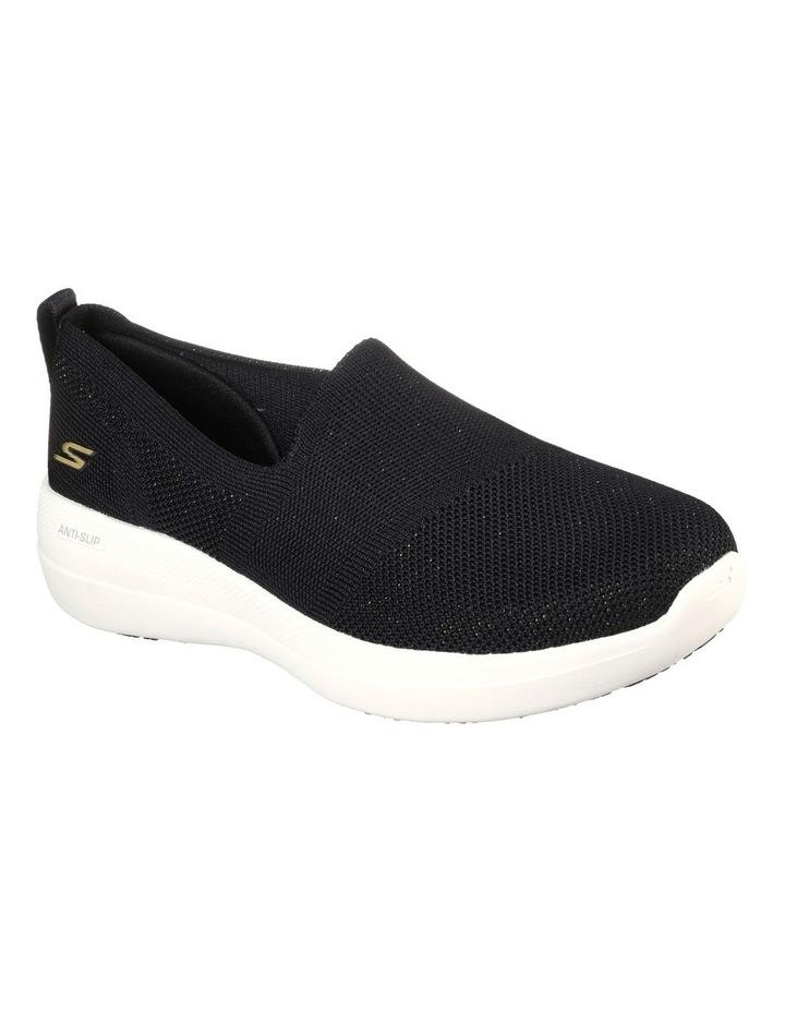 Go Walk Joy Stabiltiy Sneakers image 4