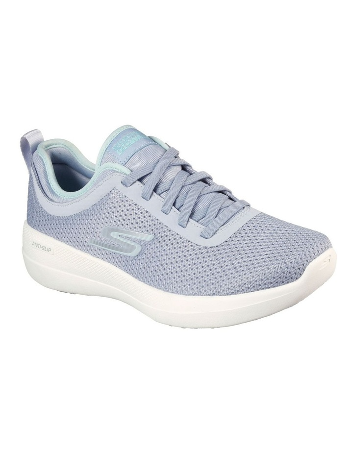 Go Walk Joy Stability Sneakers image 1